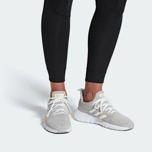 adidas Ozweego Run Women's Sneaker